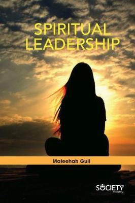 Spiritual Leadership (Hardback)