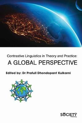 Contrastive Linguistics in Theory and Practice: A Global Perspective (Hardback)
