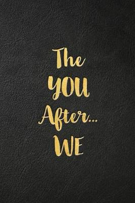 The You After...We (Paperback)