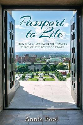 Passport To Life (Paperback)
