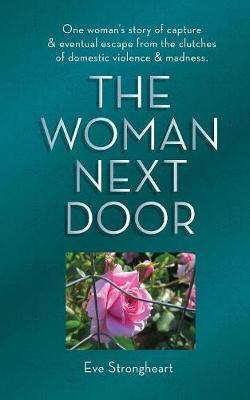 The Woman Next Door (Paperback)