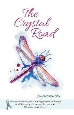 The Crystal Road (Paperback)