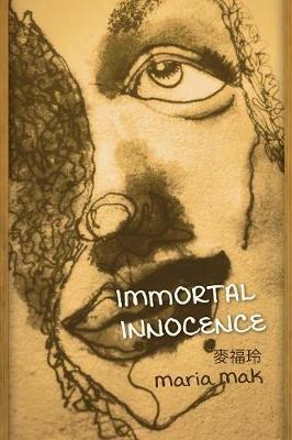 Immortal Innocence (Paperback)
