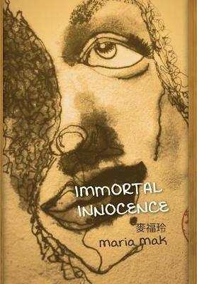 Immortal Innocence (Hardback)