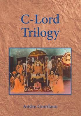 C-Lord Trilogy (Paperback)