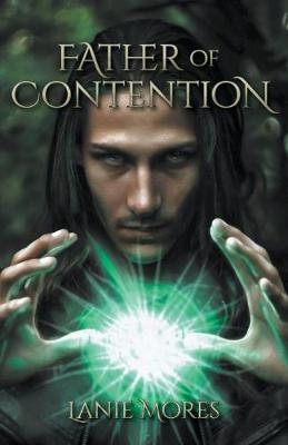 Father of Contention (Paperback)