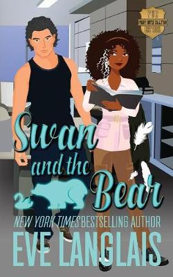 Swan and the Bear - Furry United Coalition 2 (Paperback)