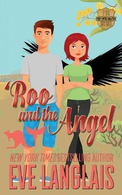 'Roo and the Angel - Furry United Coalition 7 (Paperback)