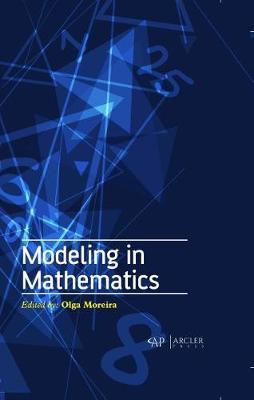 Modeling in Mathematics (Hardback)