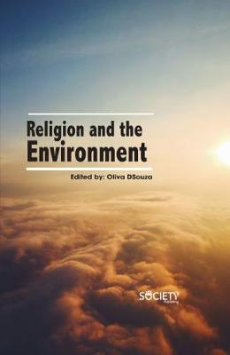 Religion and the Environment (Hardback)