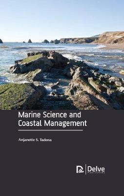 Marine Science and Coastal Management (Hardback)