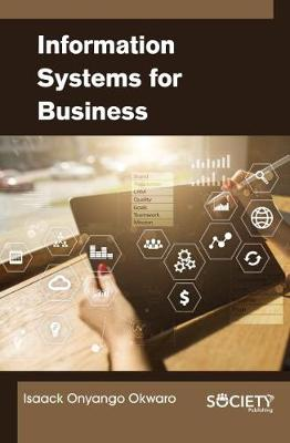 Information Systems for Business (Paperback)