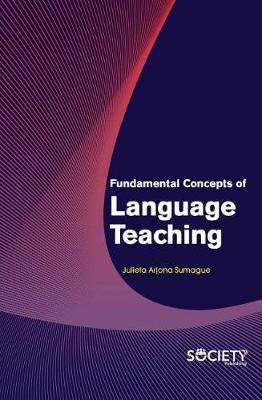 Fundamental Concepts of Language Teaching (Hardback)