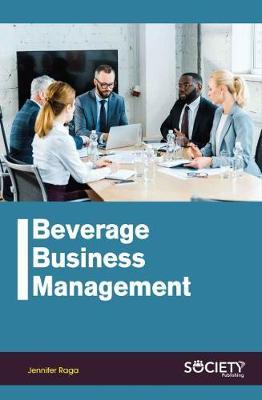 Beverage Business Management (Paperback)