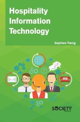 Hospitality Information Technology (Paperback)