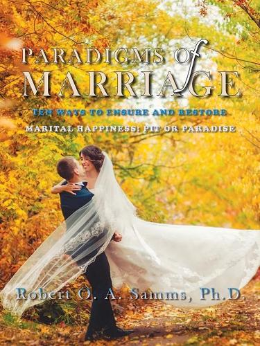 Paradigms of Marriage (Paperback)