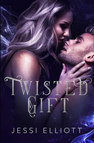 Twisted Gift - Twisted 2 (Paperback)