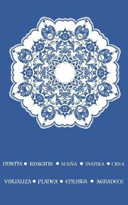 Diario de Desarrollo Personal: Para Mujeres - Para Mujeres 1 (Hardback)