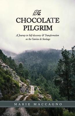 The Chocolate Pilgrim (Paperback)