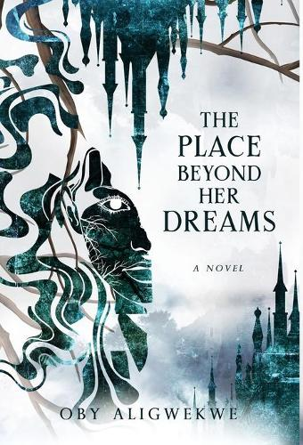 The Place Beyond Her Dreams (Hardback)