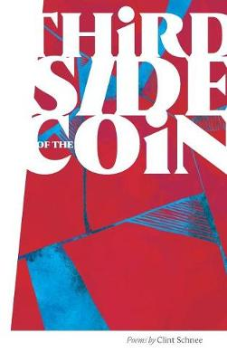 Third Side of the Coin - Hardcover (Hardback)