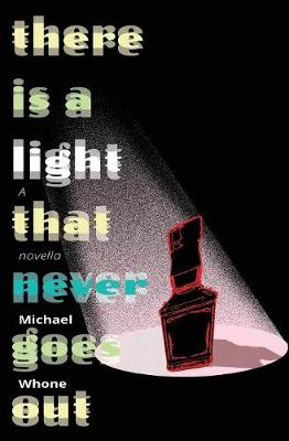 There Is a Light That Never Goes Out (Paperback)