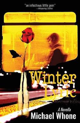 Winter Lyric (Paperback)