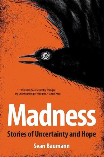 Madness: Stories of Uncertainty and Hope (Paperback)