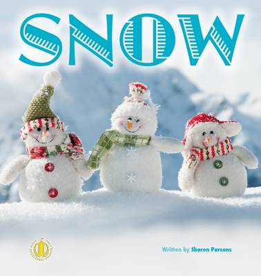 Snow - The Literacy Tower (Paperback)