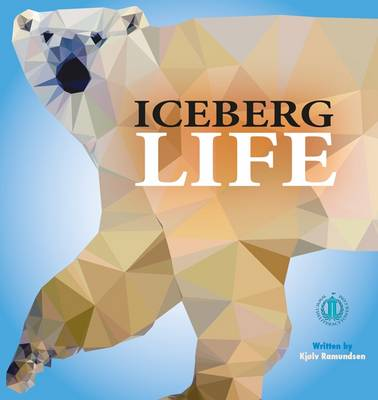 Iceberg Life - The Literacy Tower (Paperback)