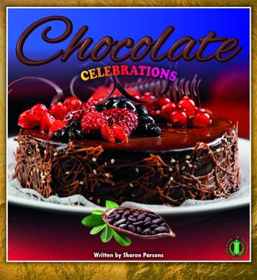 Chocolate Celebrations - The Literacy Tower (Paperback)