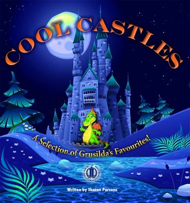 Cool Castles - The Literacy Tower (Paperback)