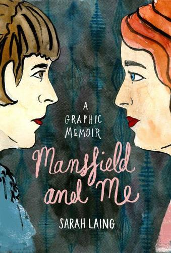 Mansfield and Me (Paperback)