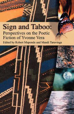 Sign and Taboo (Paperback)