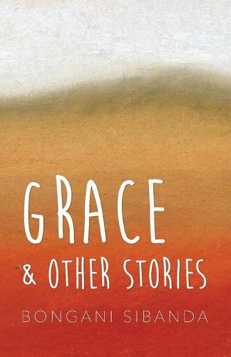 Grace and Other Stories (Paperback)