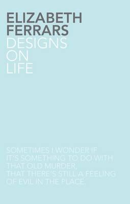 Designs on Life (Paperback)