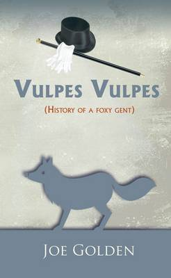 Vulpes Vulpes (Paperback)