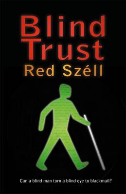 Blind Trust (Paperback)