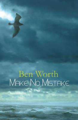 Make No Mistake (Paperback)