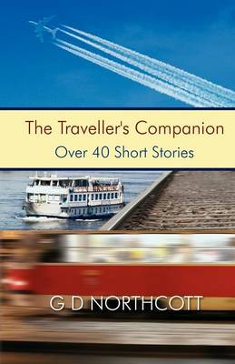 The Traveller's Companion (Paperback)