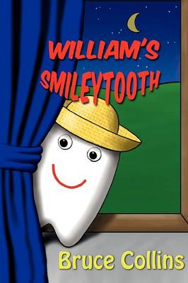 William's Smileytooth (Paperback)