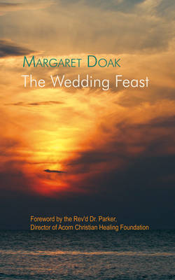 The Wedding Feast (Paperback)