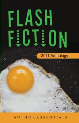 Flash Fiction (Paperback)