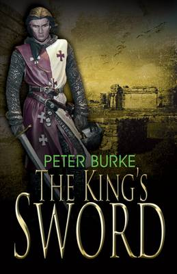 The King's Sword (Paperback)