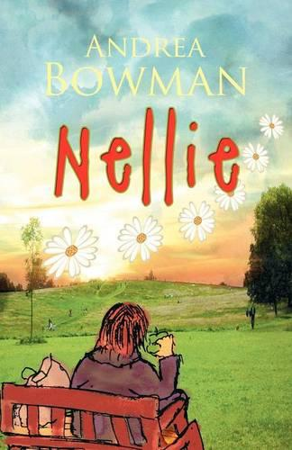 Nellie (Paperback)