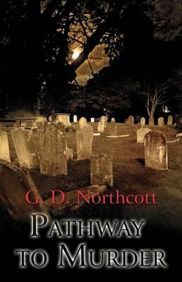Pathway to Murder (Paperback)