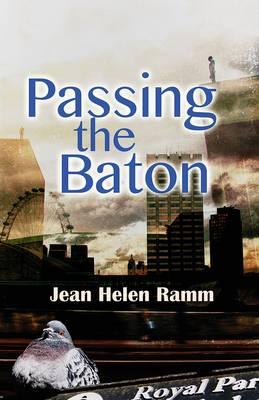 Passing the Baton (Paperback)