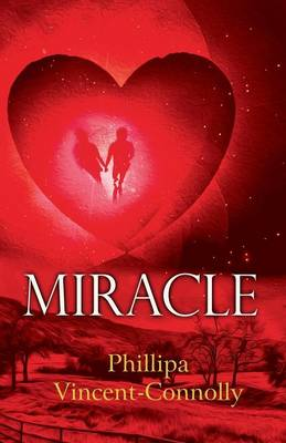 Miracle (Paperback)