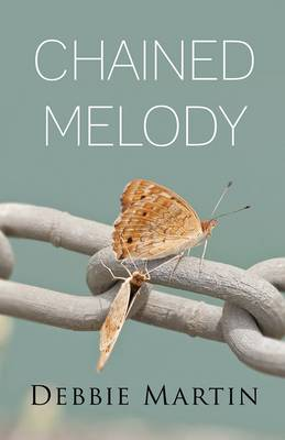 Chained Melody (Paperback)