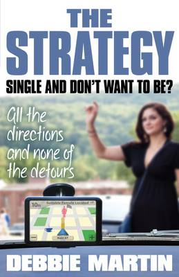 The Strategy (Paperback)